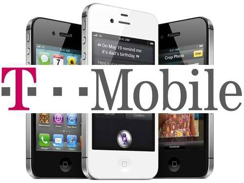 Phone Places That Unlock Iphones