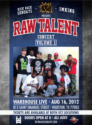 rawtalent-vol1-flyer copy