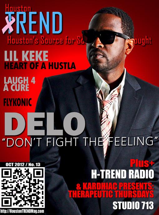 Delo Oct Cover 2012 small
