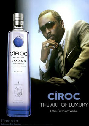 ciroc_vodka_ad copy