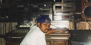 DJ+Screw_thumb300x150