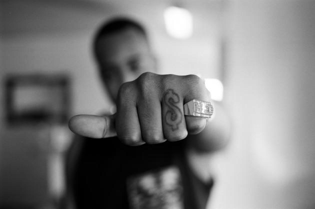 db_fist