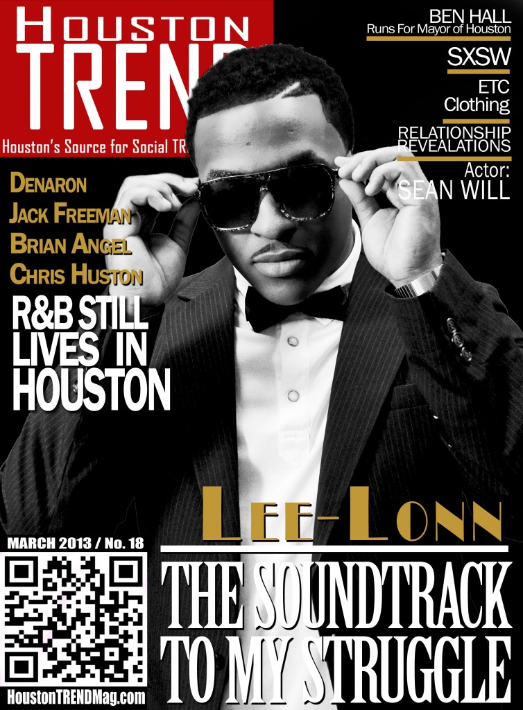 March 2013 Lee-Lonn Cover 2