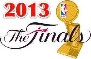 odds-to-win-2013-nba-finals