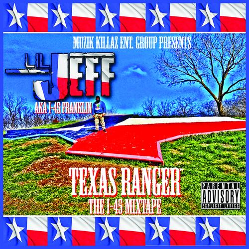 texas-ranger-cover