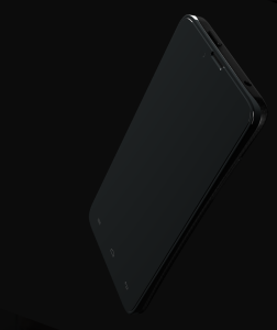 blackphone-silent-circle-in-a-smartphone