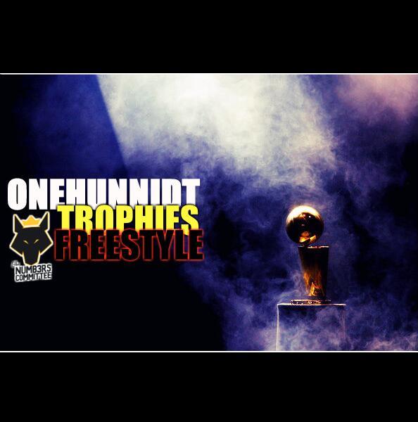 onehunnidt_trophies