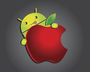 android-eating-apple copy