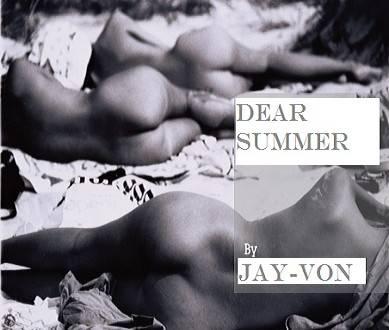 dear-summer-cover-389x330