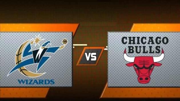 Betting-picks-Wizards-Bulls