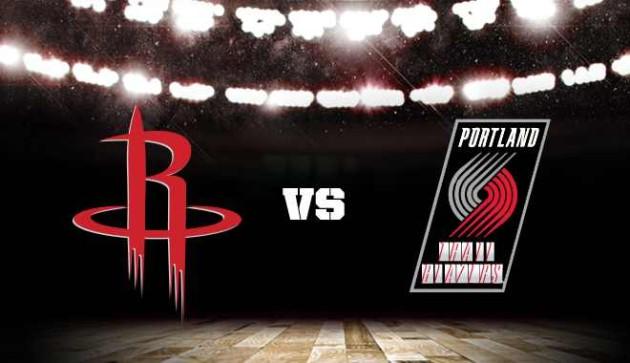 Houston-Rockets-vs-Portland-Trail-Blazers