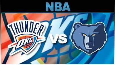 OKC-Thunder-vs.-Memphis-Grizzlies