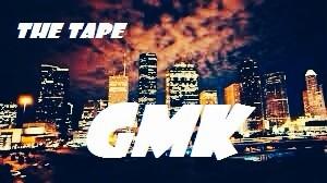 GMK COVER