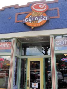 Gelazzi-6