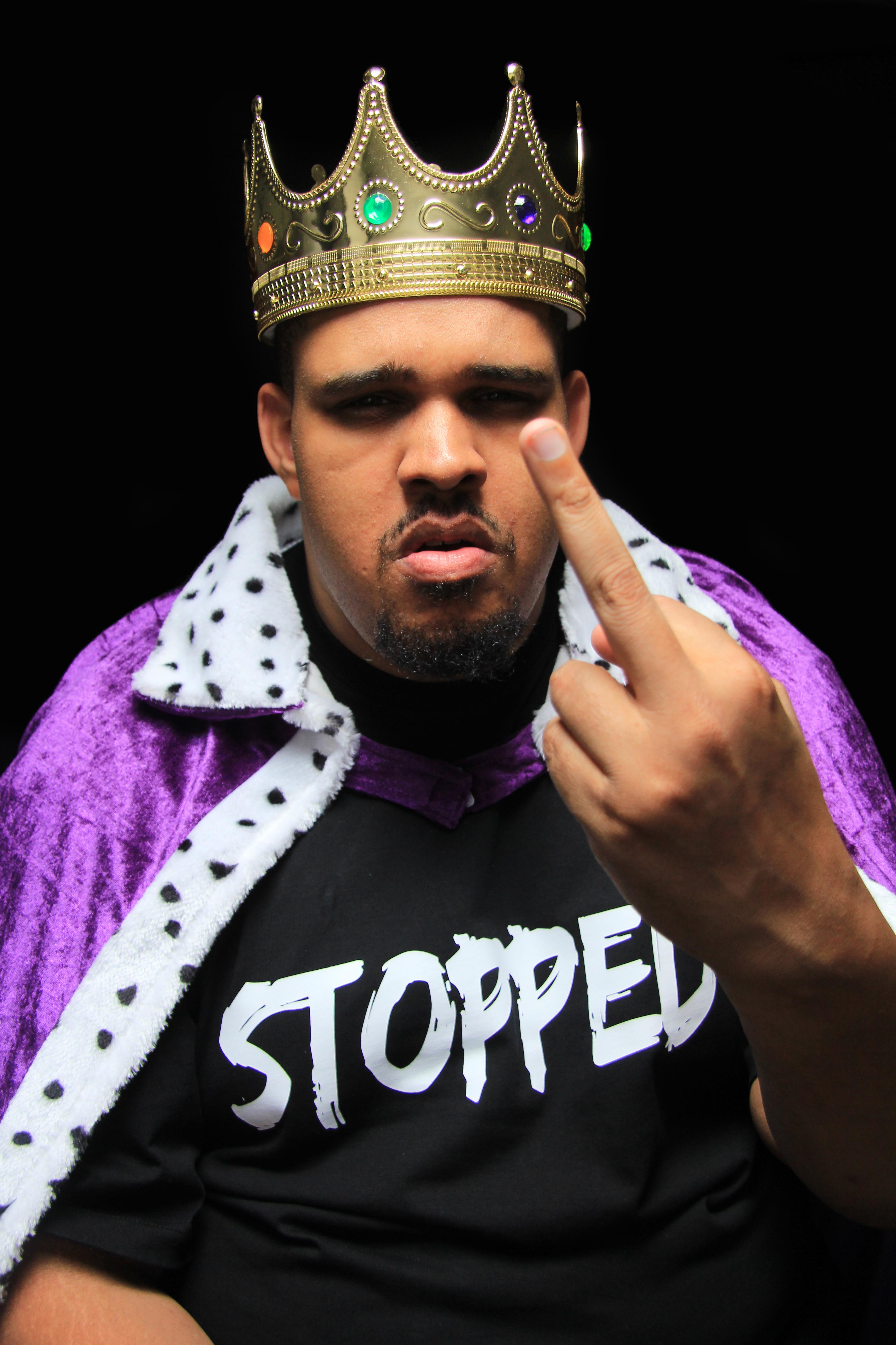 Beat King 5