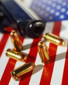 Gun-violence-in-America-061