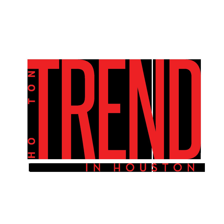 Houston TREND