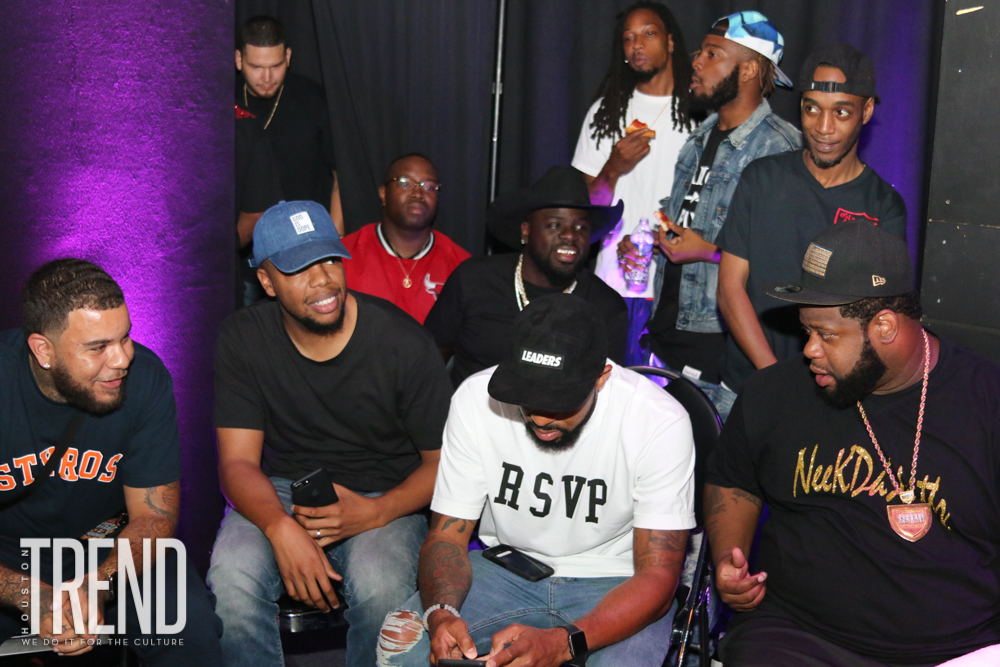 H Town Rap Battle-21