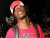 H Town Rap Battle-13