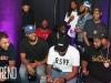 H Town Rap Battle-21