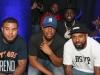 H Town Rap Battle-22