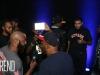 H Town Rap Battle-25