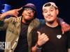 H Town Rap Battle-36