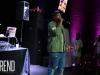 H Town Rap Battle-4