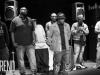H Town Rap Battle-6