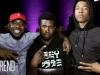 H Town Rap Battle-7