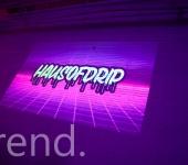 Haus-Of-Drip-1